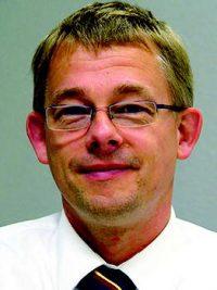 Prof. Dr. R. Braun-Dullaeus