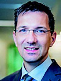 Prof. Dr. med. A. Linke