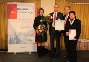 Forschungspreis 2016