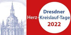 Dresdner Herz-Kreislauf-Tage